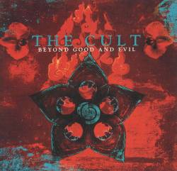 The Cult : Beyond Good and Evil