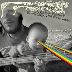 The Flaming Lips : Doing the Dark Side of the Moon