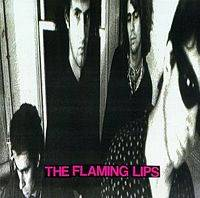 The Flaming Lips : In a Priest Driven Ambulance