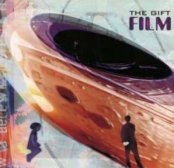 The Gift : Film