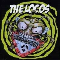 The Locos : Energia Inagotable