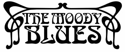 The Moody Blues - discography, line-up, biography, interviews, photos