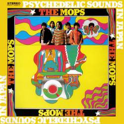 The Mops : Psychedelic Sounds in Japan