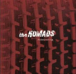 The Nomads : Powerstrip