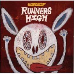 The Pillows : Runners High