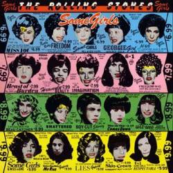 The Rolling Stones : Some Girls