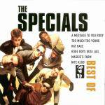 The Specials : Best Of