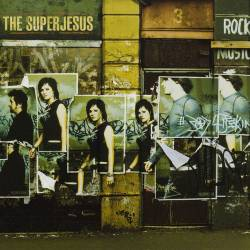 The Superjesus : Rock Music