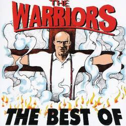 The Warriors : The Best of...