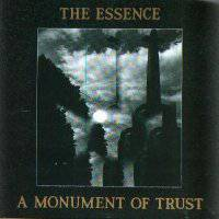 The Essence : Monument of Trust