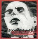 Wave of Popular Feeling