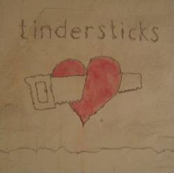 Tindersticks : The Hungry Saw