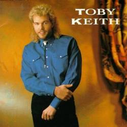 Toby Keith : Toby Keith