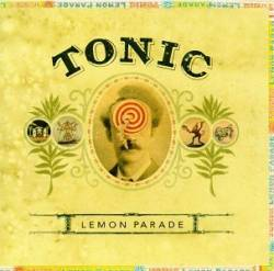Tonic : Lemon Parade