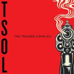 True Sounds of Liberty : The Trigger Complex