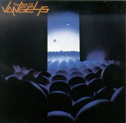 Vangelis : The Best of Vangelis