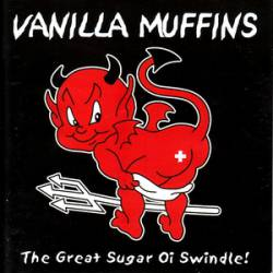 The Great Sugar Oi Swindle!