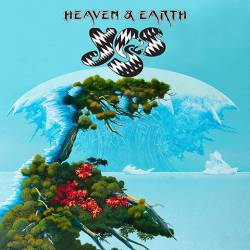 Yes : Heaven & Earth